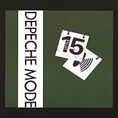 Little 15 by Depeche Mode