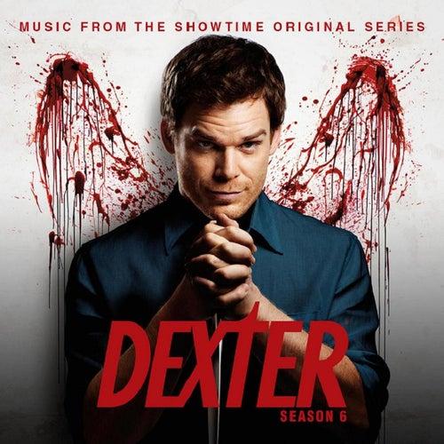 Dexter - Season 6 by Various Artists