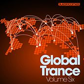 Global Trance - Volume Six - EP von Various Artists