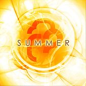 Infrasonic Summer Selection - EP by Various Artists