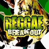 Reggae Breakout de Various Artists