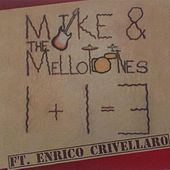 1 + 1 = 3 by Mike and the Mellotones