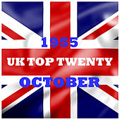 UK - 1955 - October de Various Artists