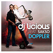 Doppler by DJ Licious