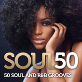 Soul 50 by Various Artists