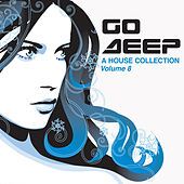 Go Deep Vol. 8 by Various Artists