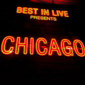 Best in Live: Chicago by Chicago