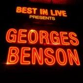 Best in Live: George Benson de George Benson