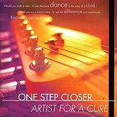 One Step Closer by Various Artists
