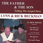 THE FATHER AND THE SON: Telling The Gospel Story by Various Artists