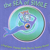 Sea of Simile Soundtrack by Dee Carstensen