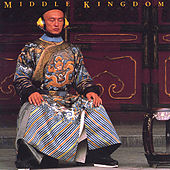 Middle Kingdom by Noel Quinlan