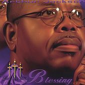 Let Me Be a Blessing by Various Artists