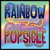 CuePak: Rainbow Popsicle Vol. 1 by Various Artists