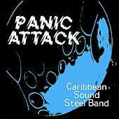 Panic Attack by Caribbean Sound