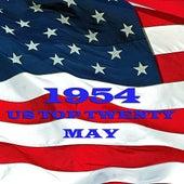 US - May - 1954 de Various Artists