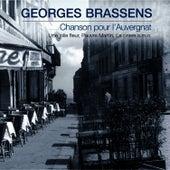Chanson pour I'Auvergnat de Georges Brassens