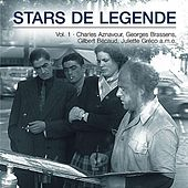 Stars de Legende von Various Artists