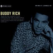 Supreme Jazz - Buddy Rich de Buddy Rich