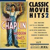 Classic Movie Hits 2 Vol. 9 de Various Artists