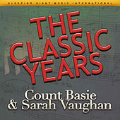 The Classic Years de Count Basie