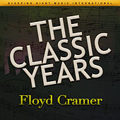 The Classic Years by Floyd Cramer