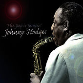 The Jeep Is Jumpin' von Johnny Hodges