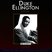 Buffet Flat by Duke Ellington