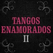 Tangos Románticos 2 by Various Artists