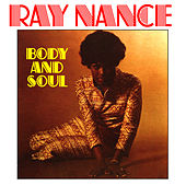 Body and Soul by Ray Nance