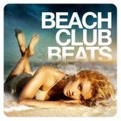 Beach Club Beats de Various Artists