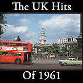 The UK Hits of 1961, Vol. 1 de Various Artists