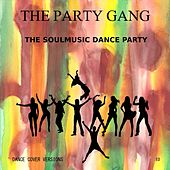 The Soul Music Dance Party by Partygang