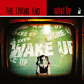 Wake Up von The Living End