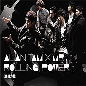 Rolling Power de Alan Tam