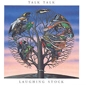 Laughing Stock von Talk Talk