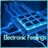 Electronic Feelings di Various Artists