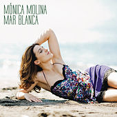 Mar Blanca by Monica Molina