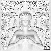 Kanye West Presents Good Music Cruel Summer van Kanye West