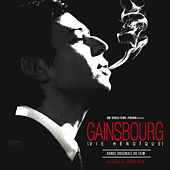 Gainsbourg Vie Héroique de Various Artists