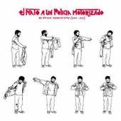 El Nuevo Magnetismo (2003 - 2011) de El Mató a un Policia Motorizado
