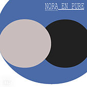 Aurelia by Nora En Pure