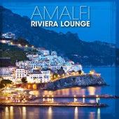 Riviera Lounge: Amalfi - Sunset Jazz Selection by Various Artists