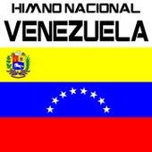 Himno Nacional Venezuela Ringtone (Gloria al Bravo Pueblo!) by Kpm National Anthems