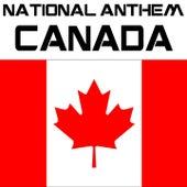National Anthem Canada (O Canada) by Kpm National Anthems