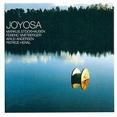 Stockhausen, Markus: Joyosa by Markus Stockhausen