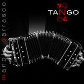 Tango de Manolo Carrasco