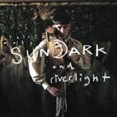Sundark and Riverlight von Patrick Wolf