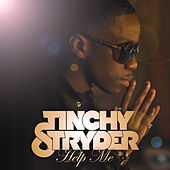 Help Me by Tinchy Stryder