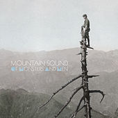 Mountain Sound von Of Monsters And Men